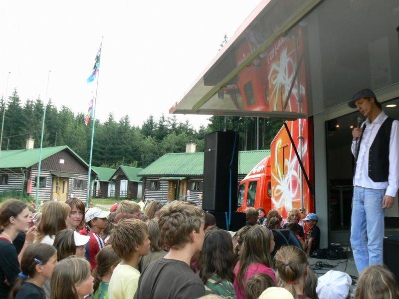 tabor-sopka-eldorado-2009
