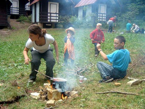 tabor-sopka-eldorado-2009-keramika